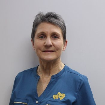 About Children's Dentistry Castle Hill Dental - Dr Annemarie Tomashek