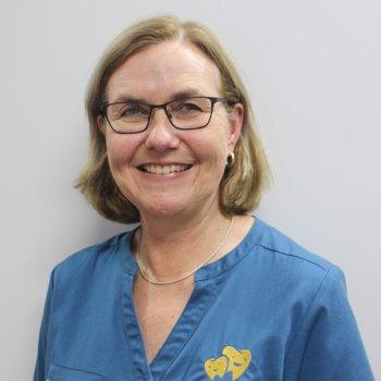 About Children's Dentistry Castle Hill Dental - Dr Astrid Zids