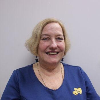 About Children's Dentistry Castle Hill Dental - Dr Kerri Donaghue