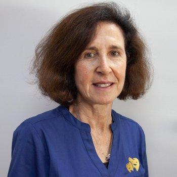 About Children's Dentistry Castle Hill Dental - Dr Judith Anne Fenton