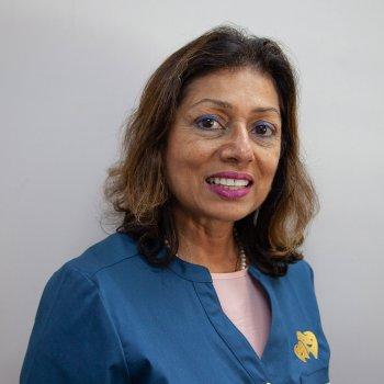 About Children's Dentistry Castle Hill Dental - Dr Santosh Bassi