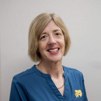 Dr Robyn N. Thomson